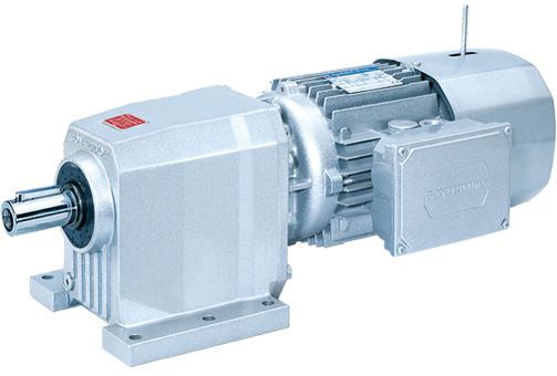 valiadis hellenic motors products bonfiglioli gear units c 9 lead 3 phase motor wiring when customers benefit from the know how developed over the years